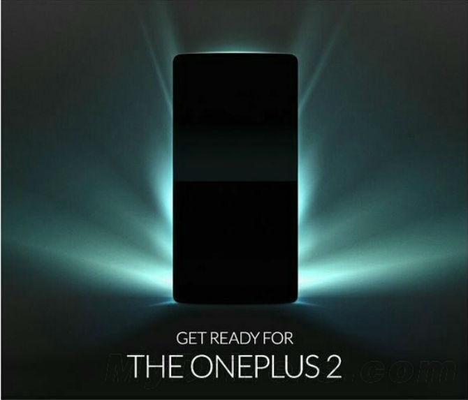 OnePlus 2 sử dụng SoC Snapdragon 810, camera 13MP, ra mắt vào tháng Bảy