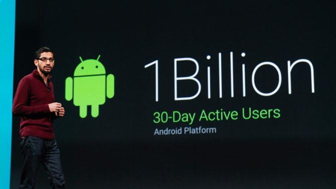 Android One là một dự án gần như hoàn hảo về mặt ý tưởng: một dòng smartphone chạy Android gốc giá thành siêu rẻ nhắm vào các thị trường đang phát triển. Ấy vậy mà cho đến giờ dự án này vẫn đang là một trong những thất bại ê chề nhất của Google.