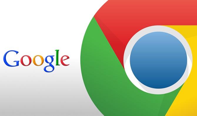 Các thay đổi nói trên sẽ được ra mắt trên bản Chrome beta trong vòng 6 tuần lễ, trước khi đến với người dùng phổ thông trong 6 tuần lễ tiếp theo.