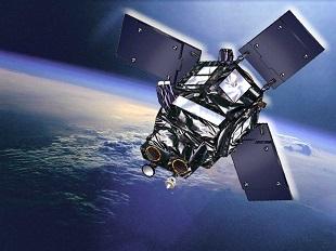 Facebook từ bỏ kế hoạch chế tạo vệ tinh Internet