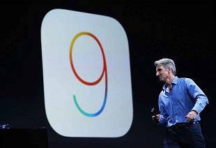Các nhà phát triển nói gì về iOS 9?