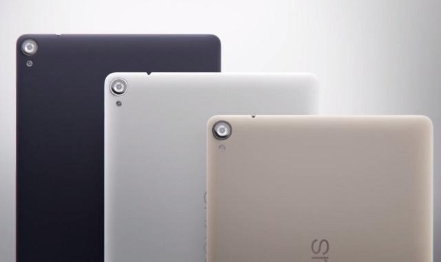 HTC sẽ có thêm 3 smartphone, 1 tablet cao cấp trong năm sau