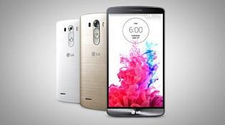 10 mẫu smartphone cho mùa đông giá lạnh