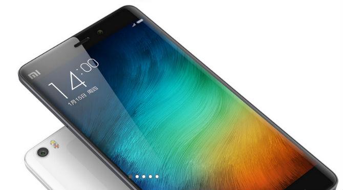Sau Sony tới lượt HTC và Xiaomi gặp khó với Snapdragon 810