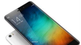 HTC và Xiaomi cũng gặp khó với Snapdragon 810