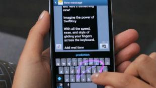 Lỗ hổng bảo mật trên SwiftKey đe dọa hơn 600 triệu smartphone Samsung