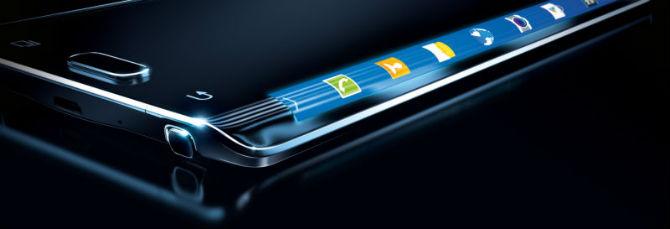 Tránh iPhone 6s/6s Plus, Samsung ra mắt Note 5 sớm hơn dự kiến
