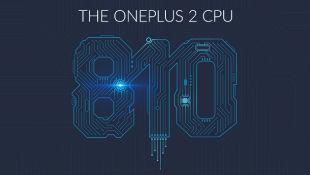 """OnePlus 2 sẽ sử dụng SoC Snapdragon 810 """"mát lạnh"""""""