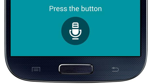 Mẹo nhỏ để tăng tốc cho dế Samsung Galaxy