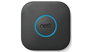 Nest giới thiệu thiết bị báo khói thế hệ mới, giá 99 USD