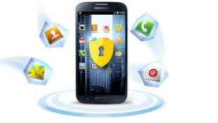Samsung dùng KNOX để vá lỗ hổng bảo mật của SwiftKey