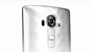 """LG G4 Pro dùng SoC Snapdragon 820, RAM 4 GB, camera 27 """"chấm""""?"""