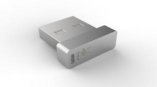 USB 3.0 128 GB nhỏ nhất thế giới