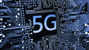 Mạng 5G có thể cung cấp tốc độ lên tới 20Gbps