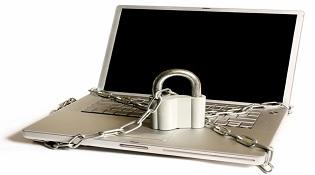 Apple, Adobe và Yahoo bảo mật dữ liệu người dùng tốt nhất?