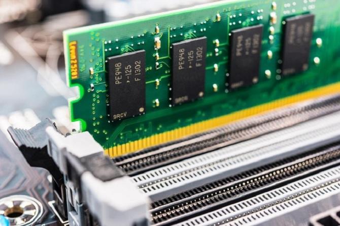 Máy tính của bạn cần bao nhiêu RAM là đủ?