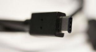 OnePlus 2 có thể là smartphone đầu tiên sử dụng kết nối USB Type-C?