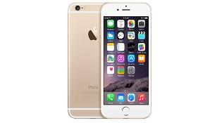 Tim Cook: iPhone bản màu vàng dành cho thị trường Trung Quốc