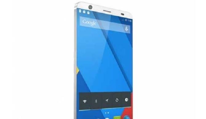 Elephone P9000 có thể là smartphone Android 10 nhân đầu tiên, phát hành vào tháng Mười
