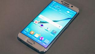 Samsung phủ nhận tin đồn sẽ ra mắt Galaxy S7 vào cuối năm nay