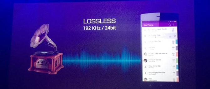 Chuyên gia âm thanh: Bphone chất hơn Galaxy S6 Edge, iPhone 6