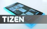 MeeGo được thay thế bằng hệ điều hành Tizen OS