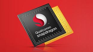 Snapdragon 620 cho hiệu năng ấn tượng