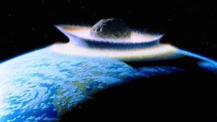 Bắn vũ khí hạt nhân vào thiên thạch đe dọa Trái Đất?
