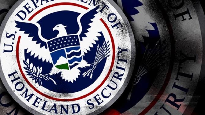 Theo tuyên bố đến từ Recorded Future, một công ty bảo mật có liên hệ với CIA, thông tin đăng nhập vào 47 cơ quan chính phủ Mỹ đã bị đăng tải lên ít nhất là 89 tên miền khác nhau.