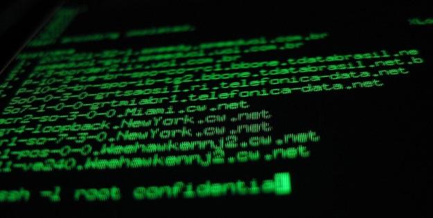 47 cơ quan chính phủ Mỹ bị lộ thông tin đăng nhập