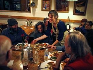 Ăn tối muộn, ăn đêm gây hại thế nào?