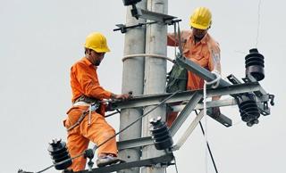 Tính giá điện ở nước ngoài khác Việt Nam như thế nào?