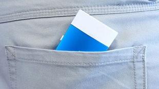 Samsung bắt đầu sản xuất chip 14nm cho các đối tác
