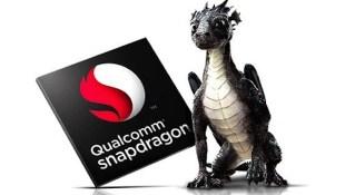 SoC Snapdragon 810 có thể tải dữ liệu với tốc độ 450 Mbps