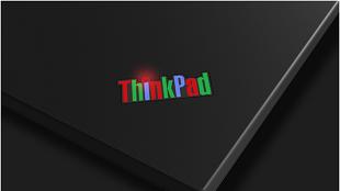 """Ý tưởng """"hồi sinh"""" dòng ThinkPad thế hệ đầu tiên"""