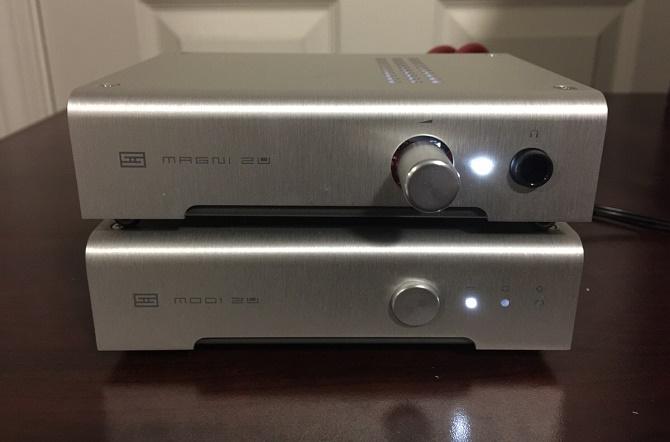 Nếu là một tín đồ của nhạc số, bạn sẽ phải đặt ưu tiên số 1 cho DAC – các bộ chuyển đổi tín hiệu digital sang analog. Hãy cùng điểm qua 4 lựa chọn DAC giá rẻ có chất lượng đạt mức... không thể chê nổi trên thị trường hiện nay.