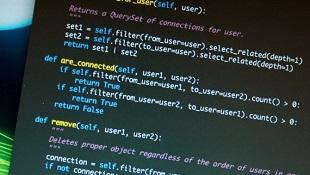 11 ngôn ngữ lập trình đang có nhu cầu cao nhất hiện nay