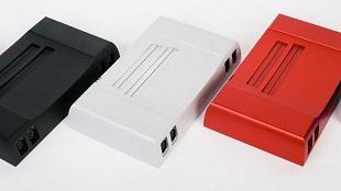Mổ xẻ máy chơi game NES có giá đắt hơn cả PS4
