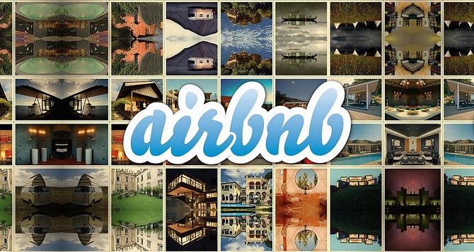 Khi theo đuổi một lĩnh vực ảnh hưởng tới gần như tất cả mọi người, Airbnb đã trở thành công ty khởi nghiệp có trị giá chỉ thua kém Uber và Xiaomi.