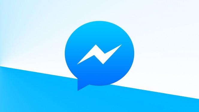 5 mẹo cải thiện trải nghiệm Facebook Messenger