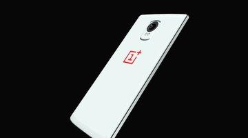 OnePlus xác nhận OnePlus 2 sẽ có cảm biến vân tay