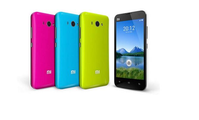 Xiaomi chính thức bị cấm bán tại Ấn Độ