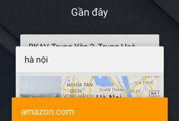 Google mang Material Design lên... iOS
