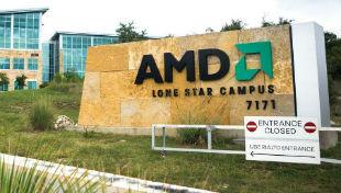 Microsoft muốn mua lại AMD để tự thiết kế chip giống Apple?
