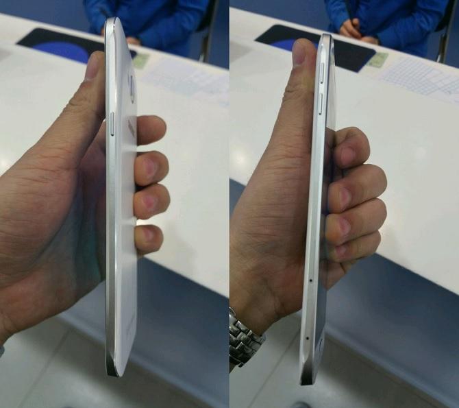 Apple-1 của Steve Jobs đã được bán với giá... 365.000 USD
