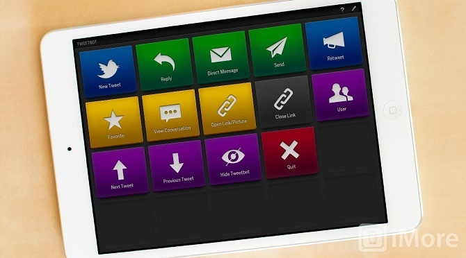 Khi chiếc smartphone hay tablet của bạn đã trở nên quá cũ kỹ và không còn đem lại nhiều lợi ích trong trải nghiệm thông thường, hãy biến chúng trở thành công cụ đắc lực cho PC.