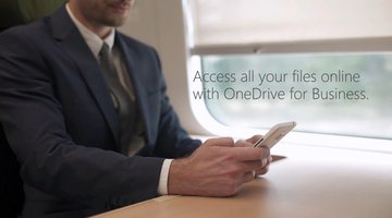 Microsoft: Doanh nghiệp nên lựa chọn dế Lumia
