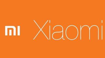Xiaomi bán được 35 triệu smartphone trong nửa đầu 2015