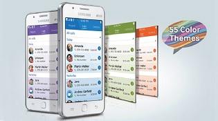 Samsung chuẩn bị ra smartphone Tizen mới