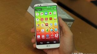 LG G2 nhận bản cập nhật Android 5.1.1 trong 2 tháng tới